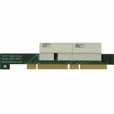 2000-64PCI