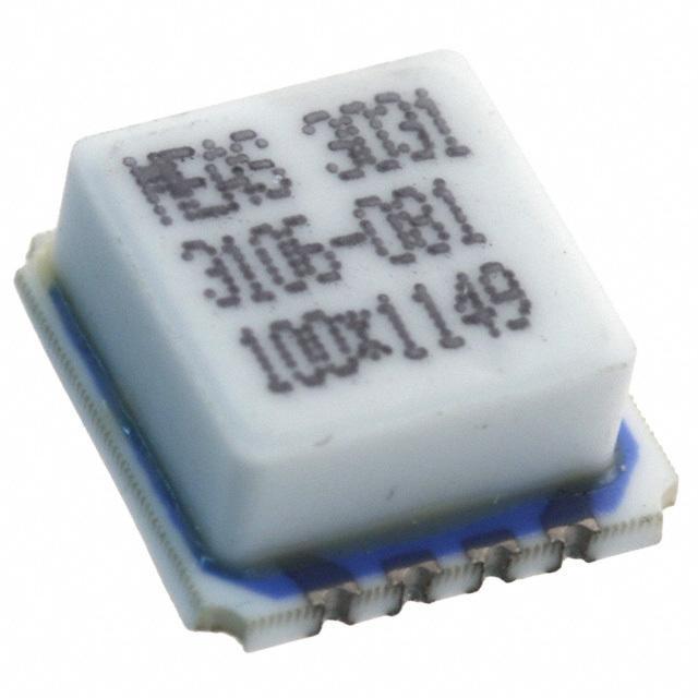 3031-100