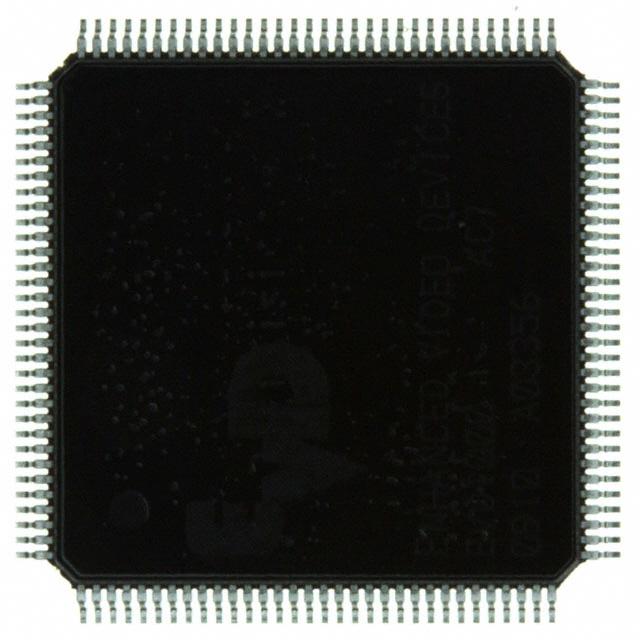 312-1000-0