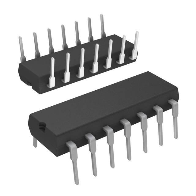 4114R-1-150LF