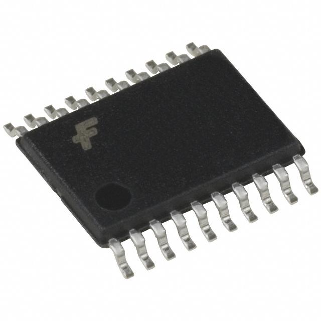 74ACT521MTCX