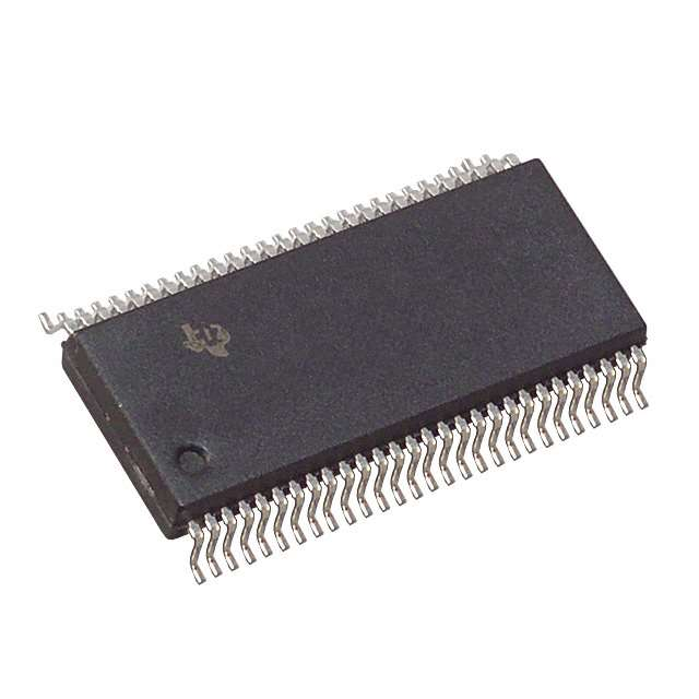 74ALVCH16525DLRG4