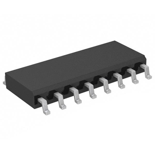 74HC4851D-Q100,118