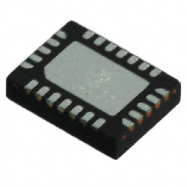 AAT2866IMK-T1