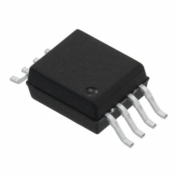 ACPL-C79A-500E