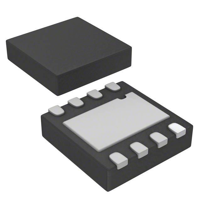 AD5114BCPZ80-1-RL7