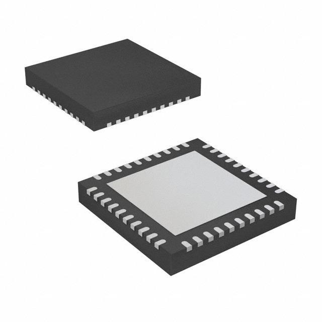 ADL5592ACPZ-R7