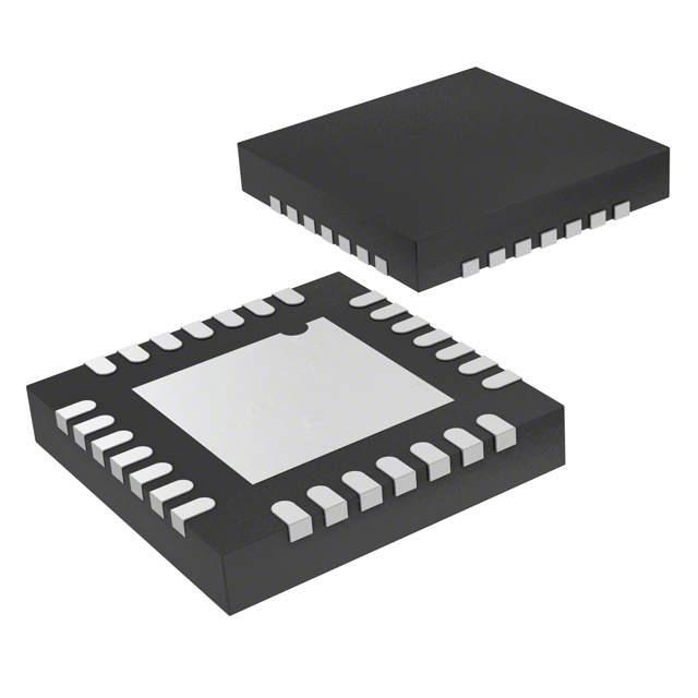 ADM1075-1ACPZ-RL7