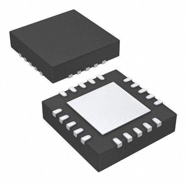 ADM1275-1ACPZ-R7