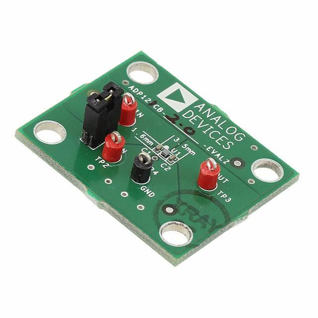 ADP121CB-2.0-EVALZ