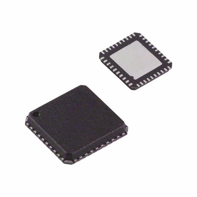 ADRF6807ACPZ-R7