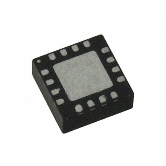 ADXL326BCPZ-RL