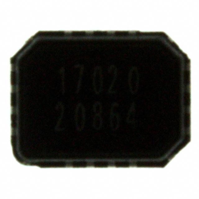AN17020A-VB