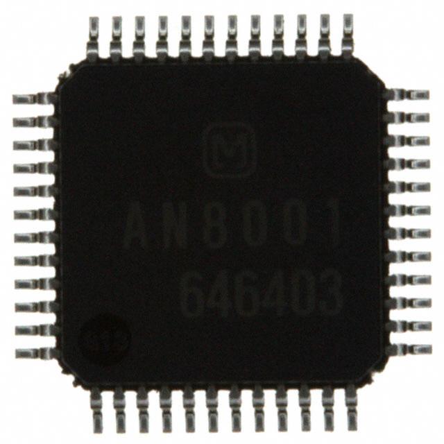 AN8001FHK-V