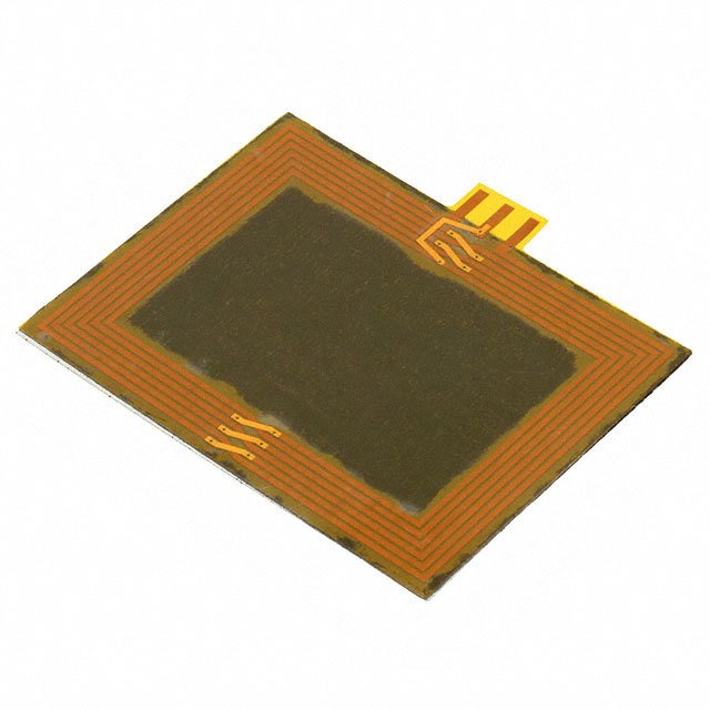ANFCA-4030-A01
