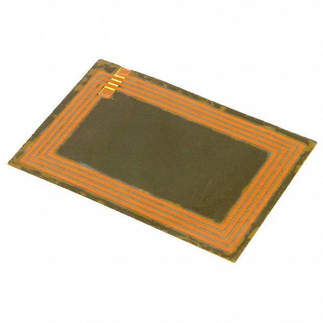 ANFCA-6040-A02