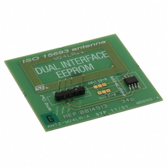 ANT2-M24LR-A