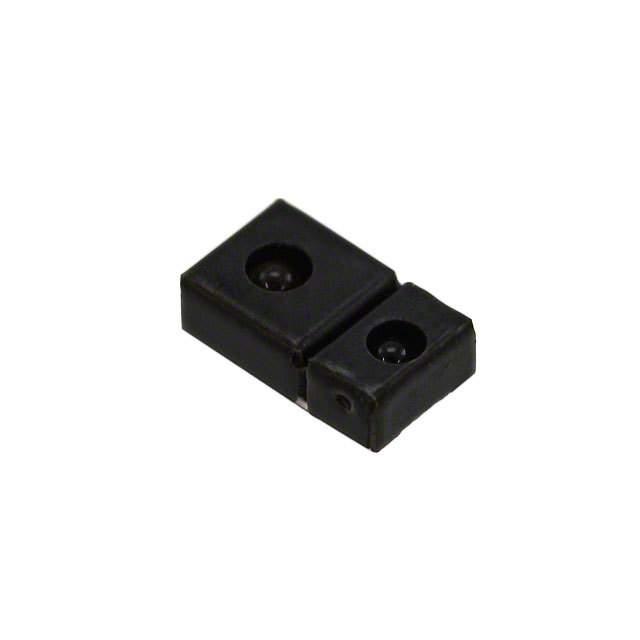 APDS-9900