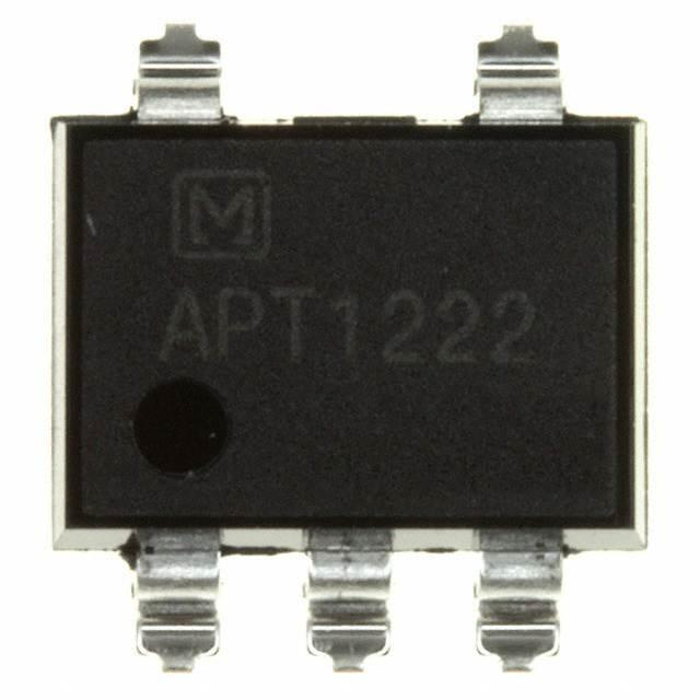 APT1222A