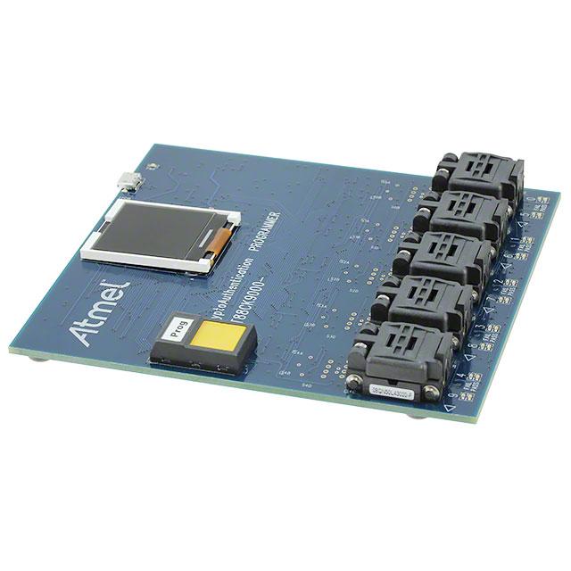 AT88CK9000-8MA