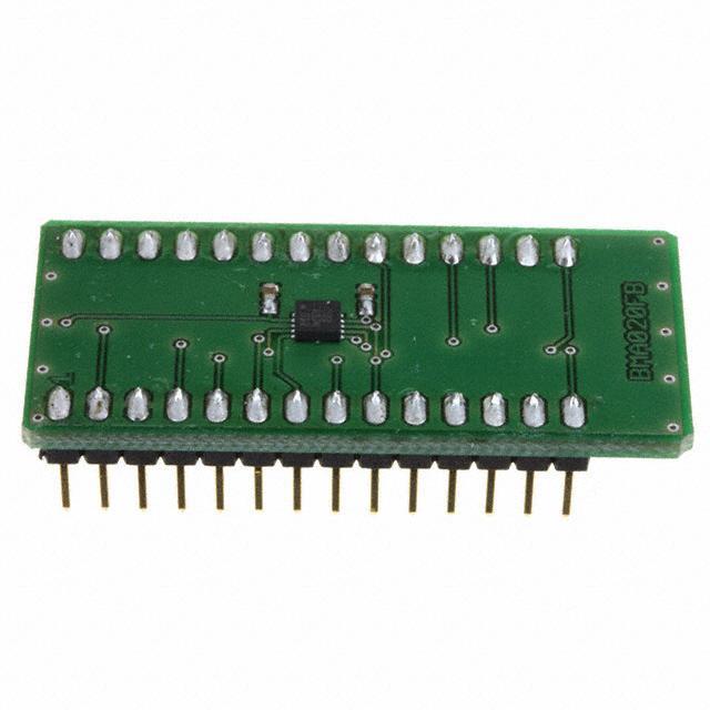 BMA020-SHUTL