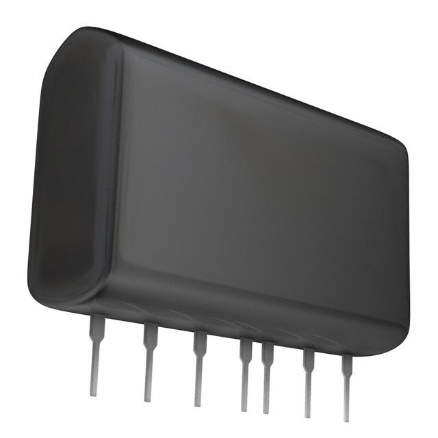 BP5062-5