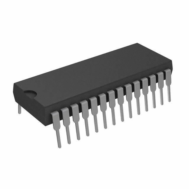 BQ4845YP-A4