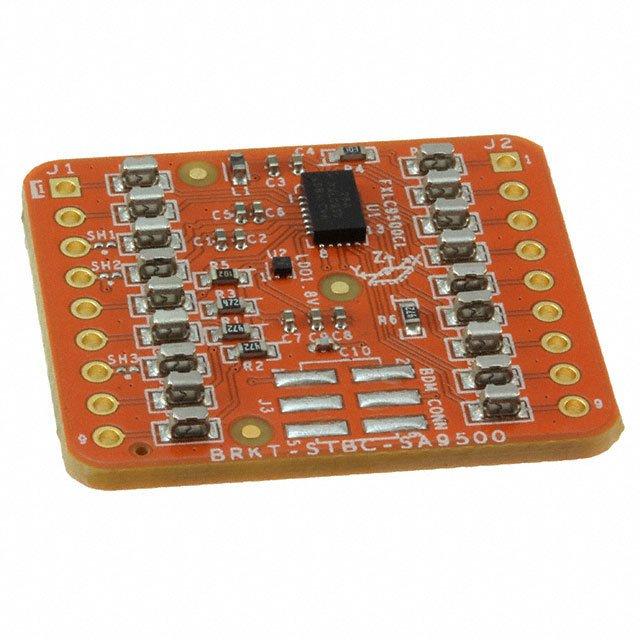 BRKT-STBC-SA9500