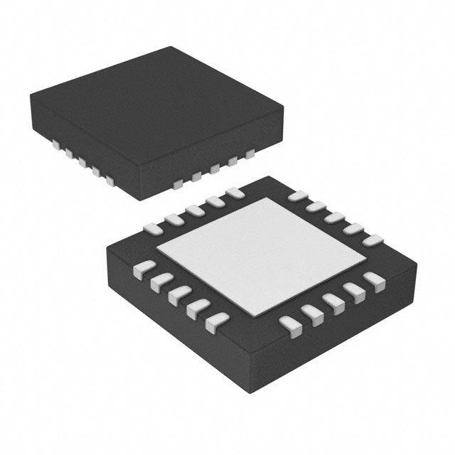 CAP1166-1-BP-TR-DCC