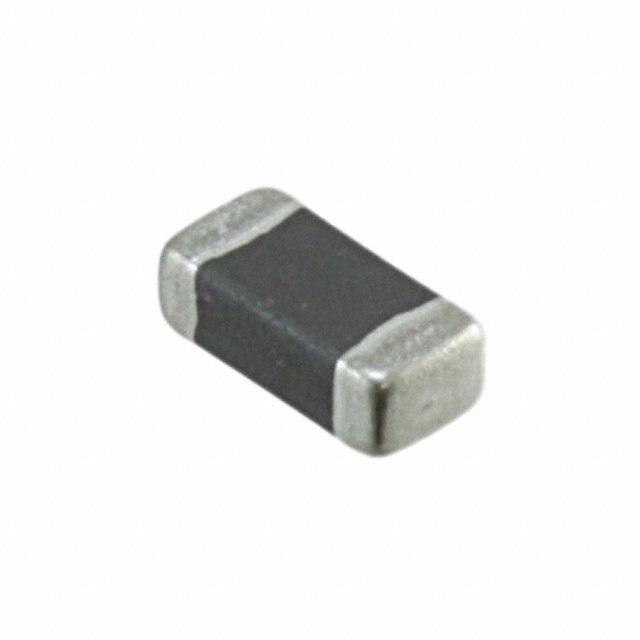 CIC31P500NE