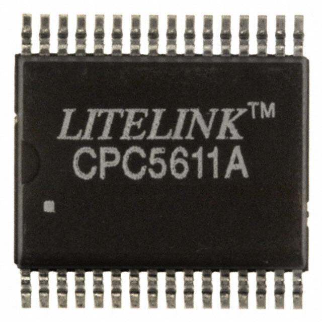 CPC5611A