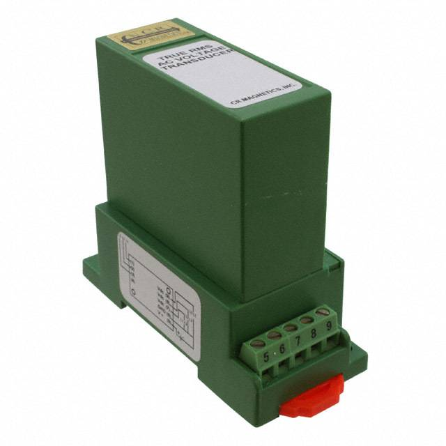 CR4550-500