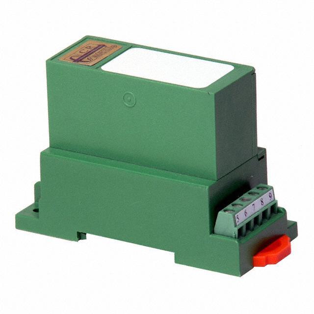CR4820-500