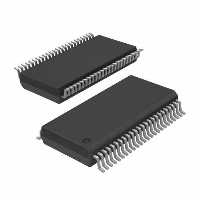 CY8C20566A-24PVXI