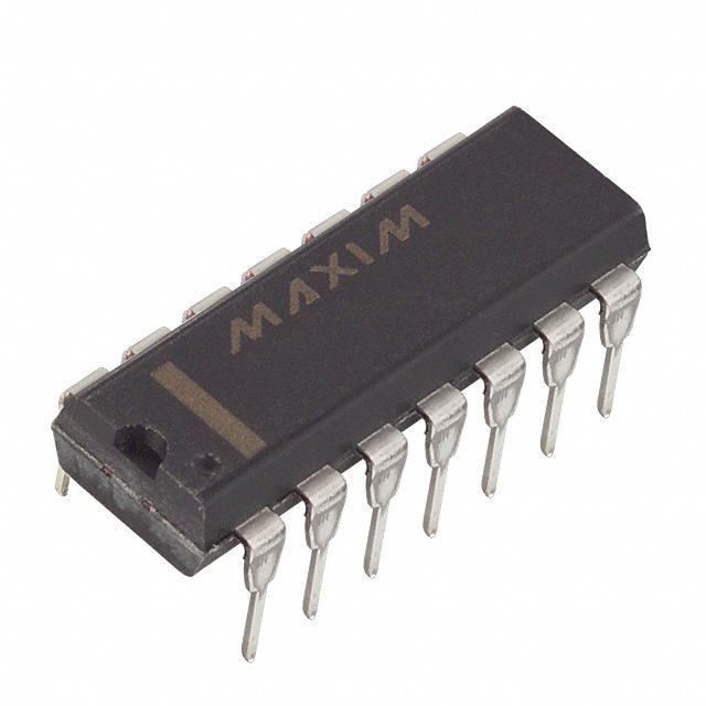 DS1013-10