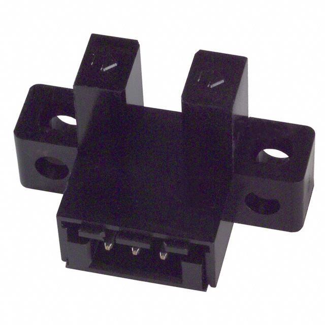 EE-SPX741