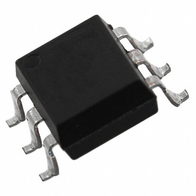 EL3051S1(TA)