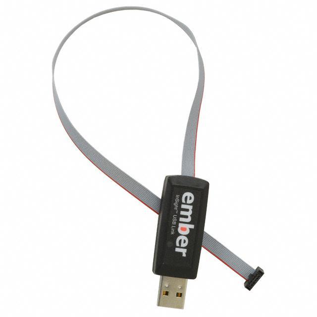 EM2XX-USB-PROG-R