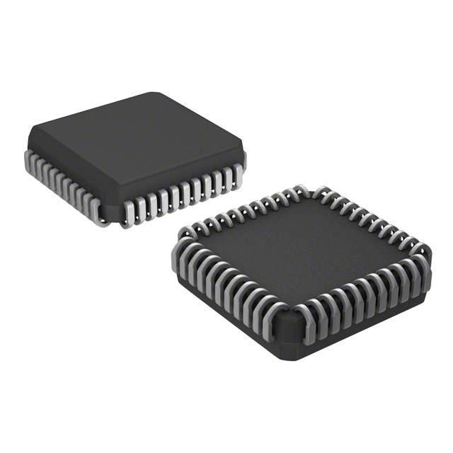 EPM7064SLC44-6