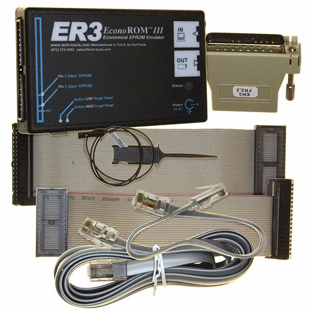 ER3-4M