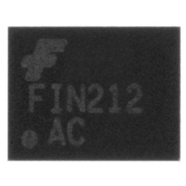 FIN212ACGFX