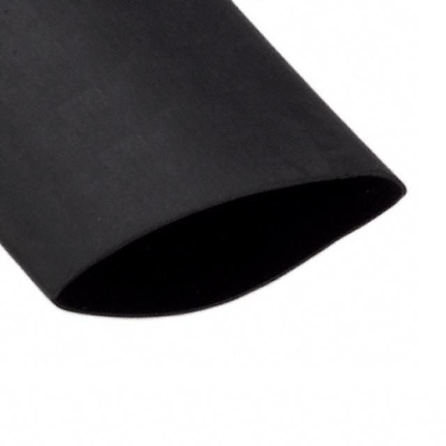 FP-301-1.5-BLACK-6