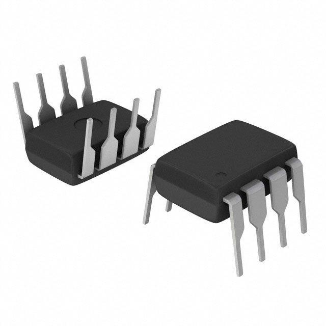 HCPL-8100-000E