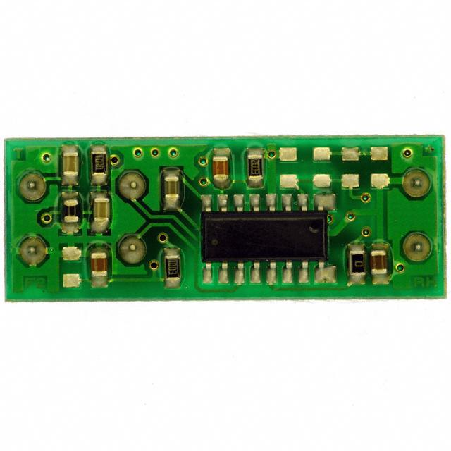 HPP805D033