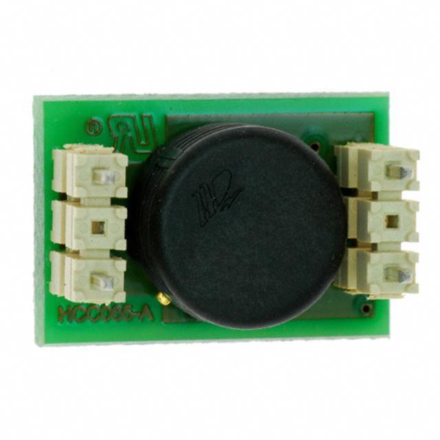 HPP808H031
