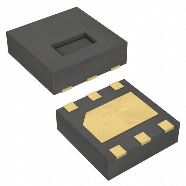 HPP845E031R1