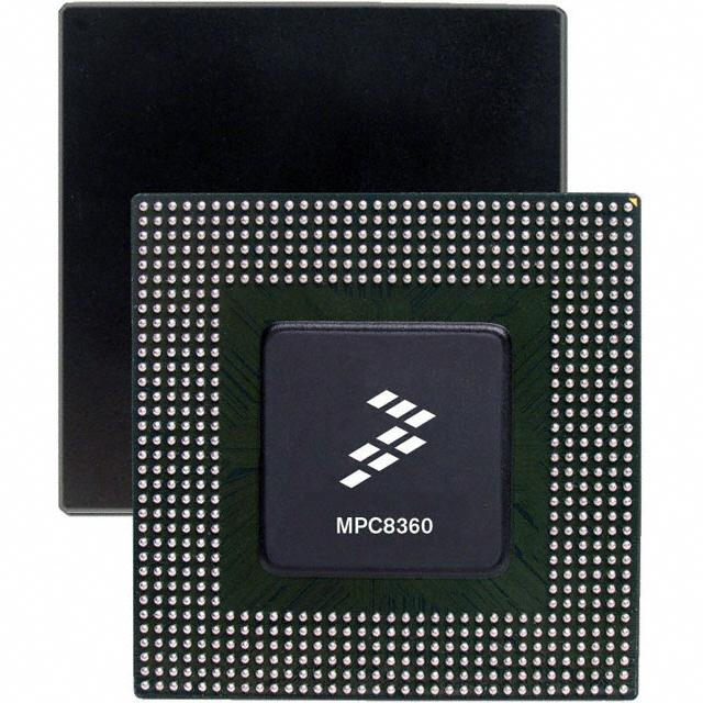 KMPC8360ECZUAJDG