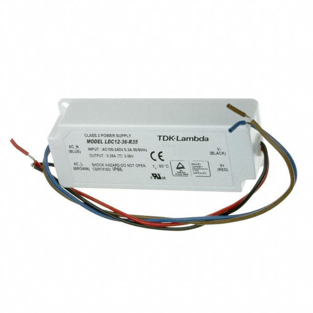 LDC12-36-R35