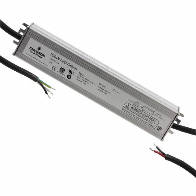 LDS100-31-H03