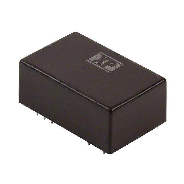 LDU4860S300